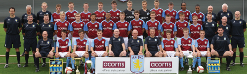 astonvilla_accademy_teampic_200809