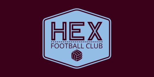 HexFC