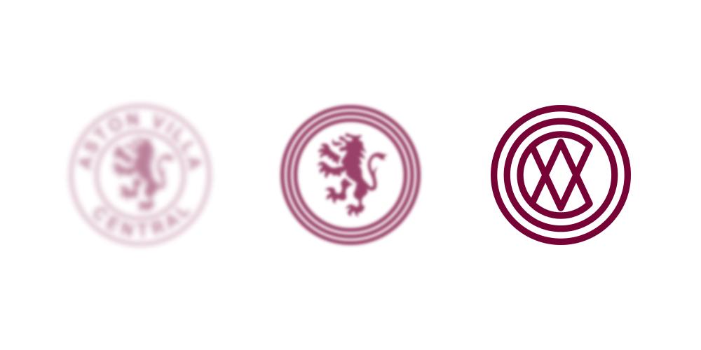 logo-evolution-1000px-mini