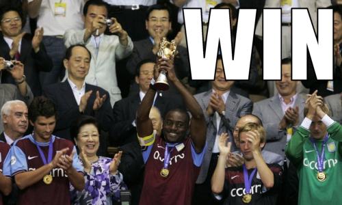 reo-coker_win