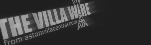 villa_wire